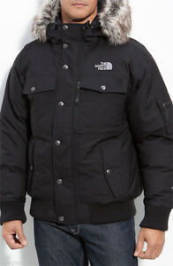 Mens NorthFace 550 Down Filled Coat MUST GO NEED CASH!