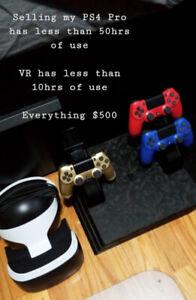 Doom Vr | Kijiji in Toronto (GTA)  - Buy, Sell & Save with