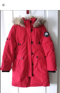 83f4100e686b Alpinetek | Buy or Sell Women's Tops, Outerwear in Ontario | Kijiji ...