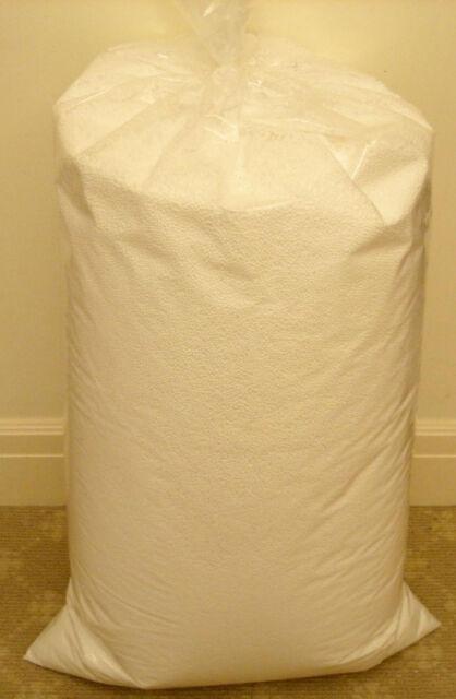 Micro Mini Eps Polystyrene Bean Bag Refill Filling New 100ltr Bag Other Furniture Gumtree Australia Hume Area Campbellfield 1040915472
