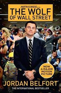 The Wolf of Wall Street Buckland Park Playford Area Preview