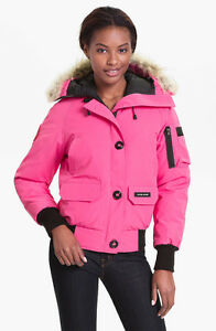Canada Goose expedition parka replica authentic - Holt Renfrew Jacket | Kijiji: Free Classifieds in Toronto (GTA ...