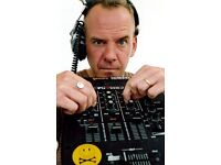 2x tickets Fatboy Slim 29th July Newcastle upon Tyne