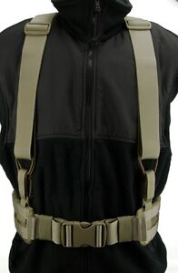 Webbing-Hippo-Molle-Belt-and-Harness-MTP-Multicam-Coyote-Brown-Black