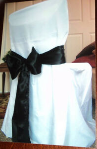500  chair  covers  for  sale