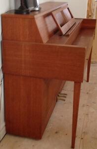 Heintzman piano for Sale Kawartha Lakes Peterborough Area image 2
