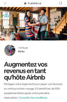 Want to list on airbnb? Get free advice!!
