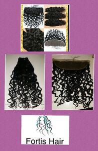 Hair Extensions de Cheveux