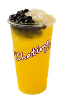 Chatime Vaughan Bubble Tea Barista Cafe  Full time. Great pay $$