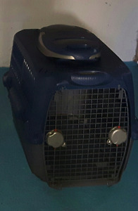 Medium Airline Approved Kennel