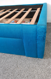 **FREE** Boys Shorty Bed