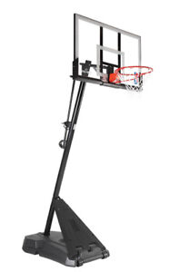 Basketball net for sale - good condition!