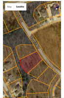 !!!!!Owner's financing on a land in Arkansas!!!!!!