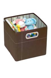 Storage Box JJ collection