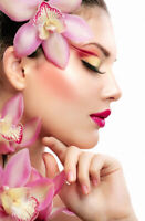 FACE LASER HAIR REMOVAL $39