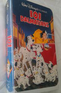 Black Diamond Disney VHS Movies Kitchener / Waterloo Kitchener Area image 6
