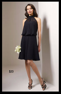 Beautiful Dresses From $15-$20 Kitchener / Waterloo Kitchener Area image 2