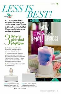 Scentsy Products Kingston Kingston Area image 4