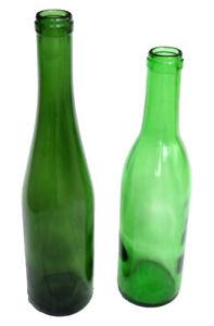 375ml Wine Bottles