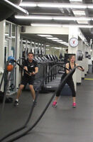 Personal Training and More...