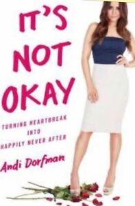 Wanting to buy this book