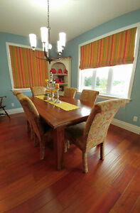 ECO FRIENDLY FURNITURE REFINISHING BY TEAKFINDER London Ontario image 1