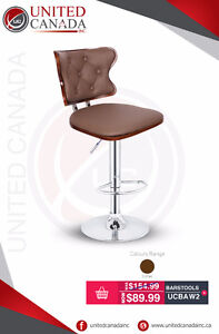 Bar Stools /Counter Height Chairs /Kitchen Furniture /Bar Table
