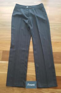 Ladies Liz Jordan brand pants Size 10