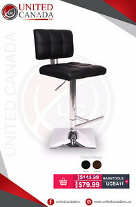 Bar Stools / Counter Chairs - Huge selection of colors-FREE S&H!