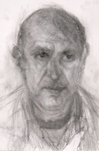 Art instruction/ Traditional drawing and painting fundamentals Kitchener / Waterloo Kitchener Area image 1