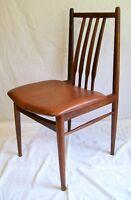 Chaise Vintage en Teck - Vintage RS. Furniture Teak Chair