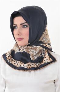 Turkish Muslim Islamic Clothing Store Abaya Hijab Burkini Kaftan
