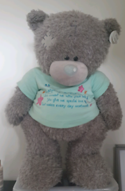 GIANT Me To You Bear £10 Only
