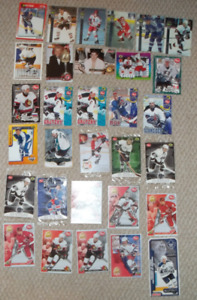 Sports & Non Sports Cards