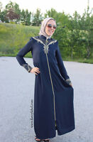HUGE COLLECTION FOR ABAYA!!
