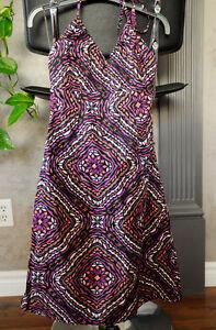DRESS BUNDLE - 4 Different Items! Kitchener / Waterloo Kitchener Area image 1
