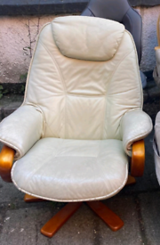 Large Arm chair only £25. CLOSING DOWN SALE. Furniture Superstore Clea