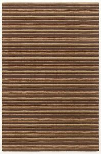 AREA RUG FOR SALE!