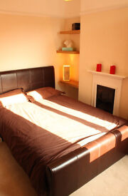 Double bedroom in Woking from start of December £600pcm