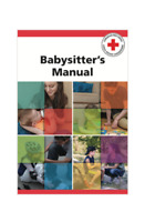 Red Cross Babysitting course.