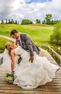 Weddings starting at $600 - 2017 dates still available.   Peterborough Peterborough Area image 1