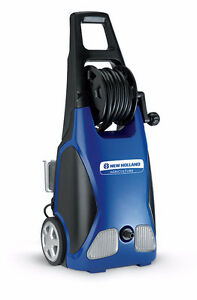 2017 1800 PSI ELECTRIC WASHER - ON SALE NOW!