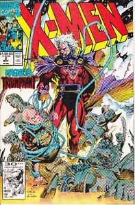 X-Men Comic Books St. John's Newfoundland image 4