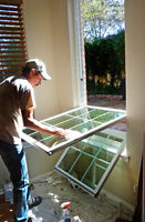 Get a FREE Window for Your Home
