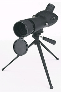 Bushmaster Spotting Scope