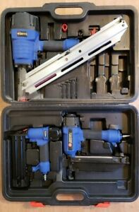 NAILERS FOR SALE