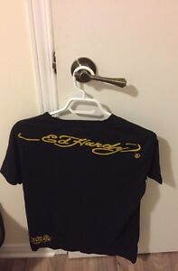 Man designer shirts size medium with Tag  still on West Island Greater Montréal image 2