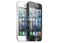 iPhone 4,5,6 screen-repair