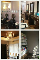 2 Hair Stylist positions at Hair 2000 Salon-60% commission!