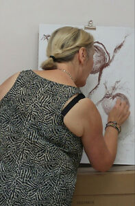 Drawing with Intuition London Ontario image 1